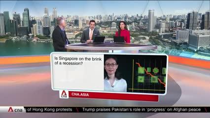 CNA+: Digital Report