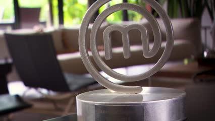 Chef Mission 2 - Cambodia