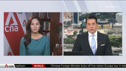 CNA+: Talking Point: Is Singapore prepared for a second COVID-19 wave?