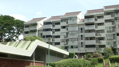 Mandarin Gardens set for record en bloc sale with S$2.5 billion asking price